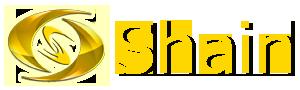 株式会社 Shain